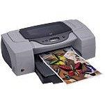 Hewlett Packard Business InkJet 1700d printing supplies