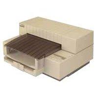 Hewlett Packard C2121a printing supplies