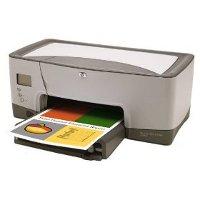 Hewlett Packard Color InkJet CP1160n printing supplies