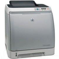 Hewlett Packard Color LaserJet 2605 printing supplies