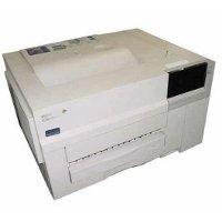Hewlett Packard Color LaserJet consumibles de impresión