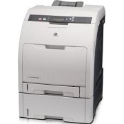 Hewlett Packard Color LaserJet 3800dtn printing supplies