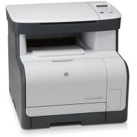 Hewlett Packard Color LaserJet CM1312 printing supplies