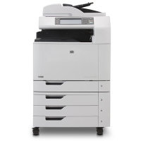 Hewlett Packard Color LaserJet CM6030 printing supplies