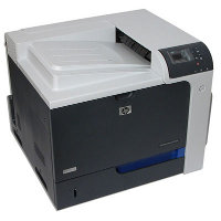 Hewlett Packard Color LaserJet CP4525 printing supplies