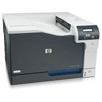 Hewlett Packard Color LaserJet Professional CP5225 printing supplies