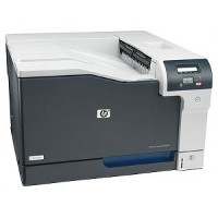 Hewlett Packard Color LaserJet Professional CP5225n printing supplies