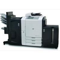 Hewlett Packard CM8050 printing supplies