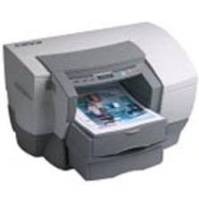 Hewlett Packard DeskJet 2250 printing supplies