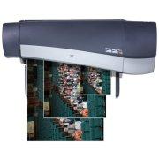 Hewlett Packard DesignJet printing supplies