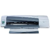 Hewlett Packard DesignJet 110 Plus r printing supplies