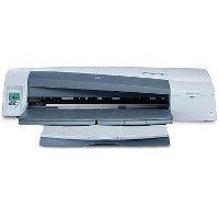 Hewlett Packard DesignJet 110 Plus r consumibles de impresión