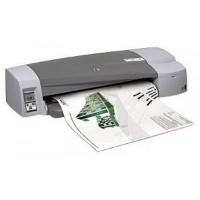 Hewlett Packard DesignJet 111 24 in printing supplies
