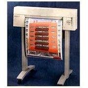 Hewlett Packard DesignJet 200d printing supplies