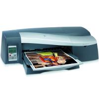 Hewlett Packard DesignJet 30 printing supplies