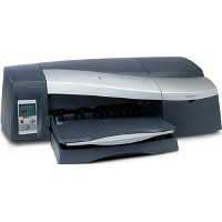 Hewlett Packard DesignJet 30n printing supplies