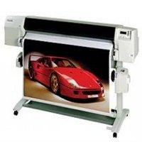 Hewlett Packard DesignJet 3800cp printing supplies