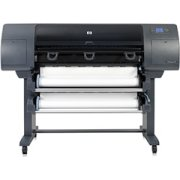 Hewlett Packard DesignJet 4500 printing supplies