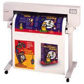 Hewlett Packard DesignJet 488ca printing supplies