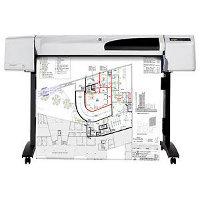 Hewlett Packard DesignJet 510 printing supplies