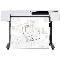 Hewlett Packard DesignJet 510 42 in printing supplies