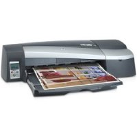 Hewlett Packard DesignJet 90gp printing supplies