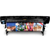 Hewlett Packard DesignJet L28500 printing supplies