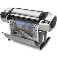 Hewlett Packard DesignJet T2300 printing supplies