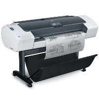 Hewlett Packard DesignJet T770 printing supplies