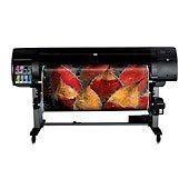 Hewlett Packard DesignJet Z6100ps 60 in printing supplies