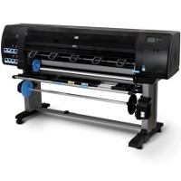 Hewlett Packard DesignJet Z6200 60 in printing supplies