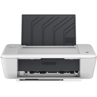 Hewlett Packard DeskJet 1010 printing supplies