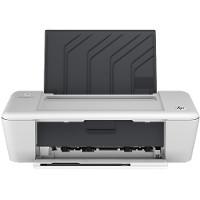 Hewlett Packard DeskJet 1012 printing supplies
