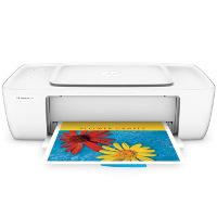 Hewlett Packard DeskJet 1111 printing supplies