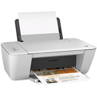 Hewlett Packard DeskJet 1512 printing supplies