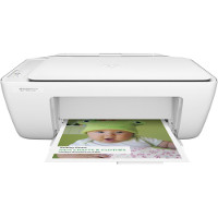 Hewlett Packard DeskJet 2130 printing supplies