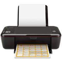 Hewlett Packard DeskJet 3000 All-In-One printing supplies