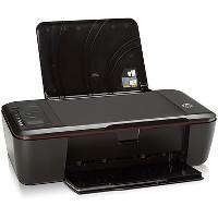 Hewlett Packard DeskJet 3000 - J310a printing supplies