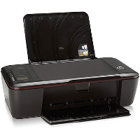Hewlett Packard DeskJet 3000 - J310c printing supplies