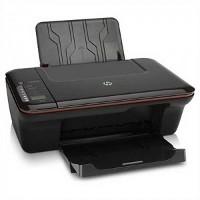 Hewlett Packard DeskJet 3050 printing supplies