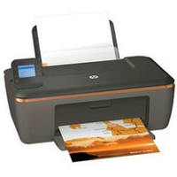 Hewlett Packard DeskJet 3051A e-All-In-One printing supplies