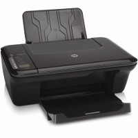 Hewlett Packard DeskJet 3054 All-In-One printing supplies