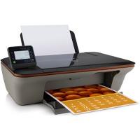 Hewlett Packard DeskJet 3054A - J611j printing supplies