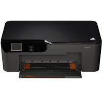 Hewlett Packard DeskJet 3522 e-All-In-One consumibles de impresión