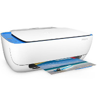 Hewlett Packard DeskJet 3630 printing supplies