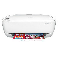 Hewlett Packard DeskJet 3634 printing supplies