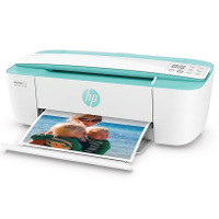 Hewlett Packard DeskJet 3730 printing supplies