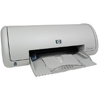 Hewlett Packard DeskJet 3747v printing supplies