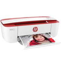Hewlett Packard DeskJet 3758 printing supplies