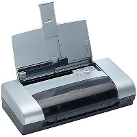 Hewlett Packard DeskJet 450 printing supplies